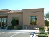 Mortenson Orthodontics Gilbert Office