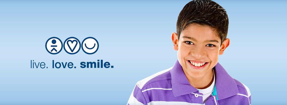 Orthodontist San Tan Valley AZ