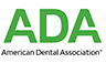 Amercian Dental Association